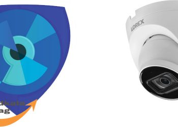 Eight criteria for choosing and buying a CCTV camera